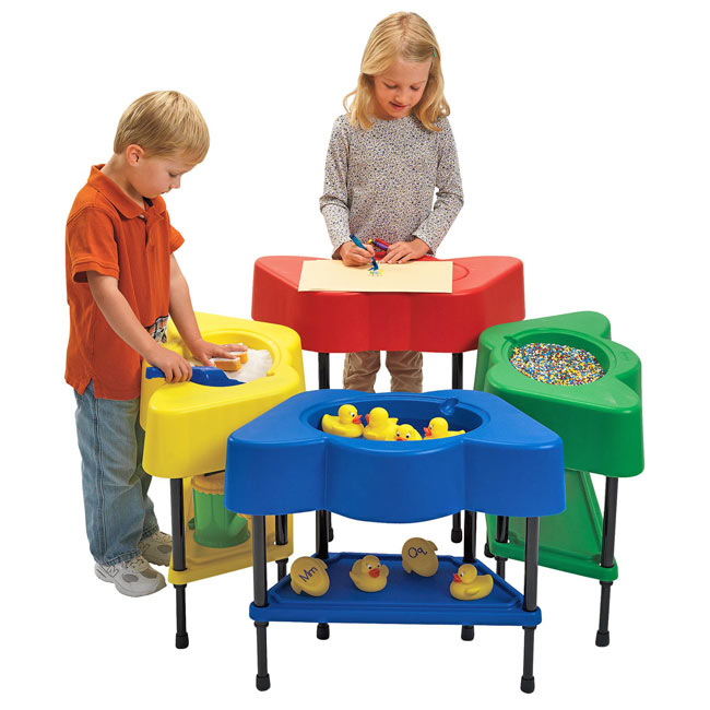 afb5104set-sensory-table-set-of-4