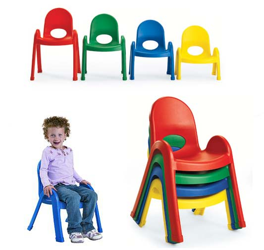 ab7713-value-stack-chair