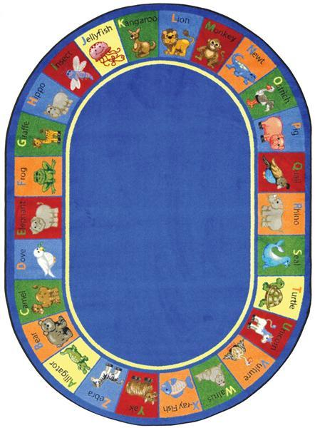 1623gg-animal-phonics-carpet-109-x-132-oval