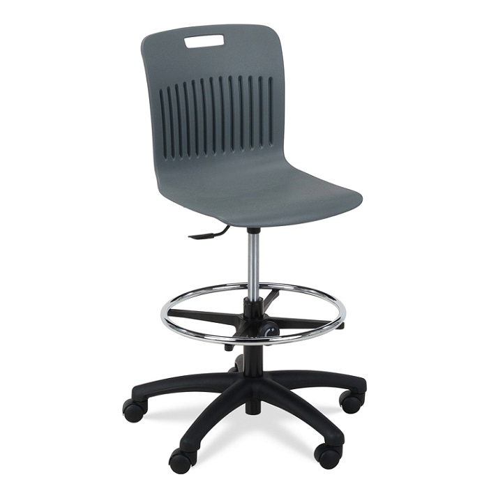 anlabel-analogy-lab-stool-w-extra-large-shell