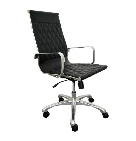 annie-hi-annie-high-back-leather-conference-chair