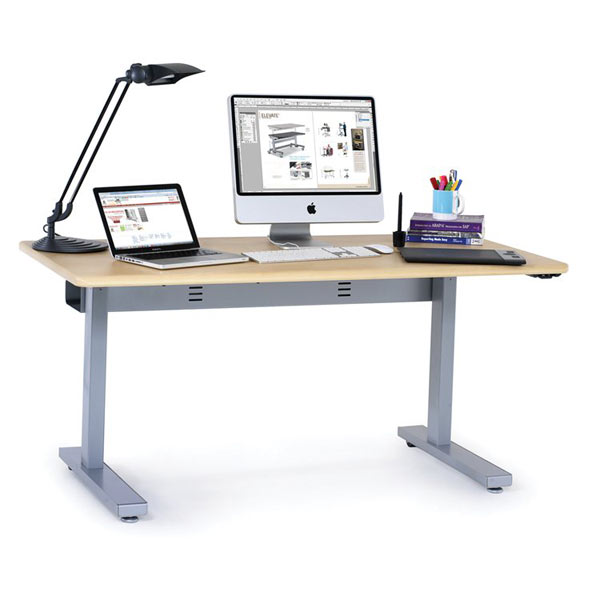 mvas48ss-elevate-ii-electric-lift-table