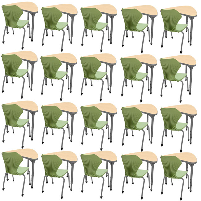 38792-classroom-set-20-apex-single-student-chevron-desks-31-x-25-20-chrome-stack-chairs-14