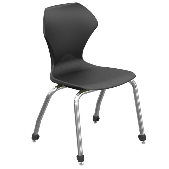 38-101-12cr-apex-stack-chair-w-chrome-frame-12