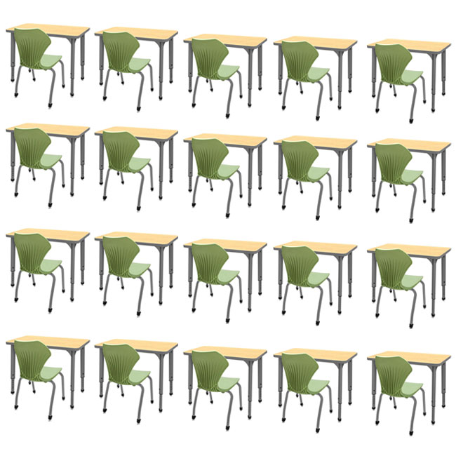 38720-classroom-set-20-apex-single-student-desks-36-x-20-20-chrome-stack-chairs-14