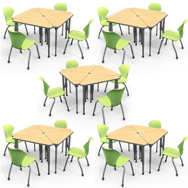 38772-classroom-set-20-apex-triangle-student-desks-20-stack-chairs