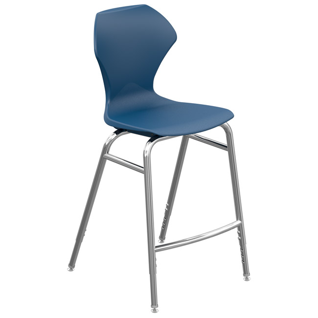 38-201-apex-adjustable-stool