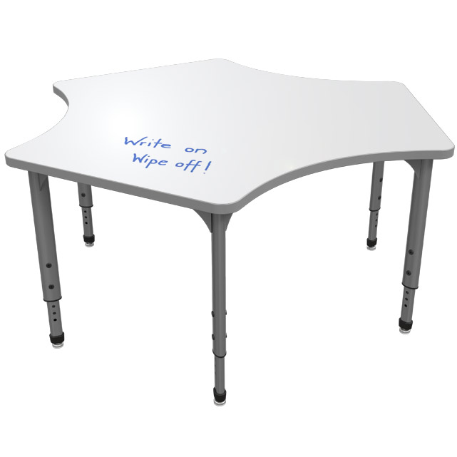 apex-series-dry-erase-tables-by-marco-group