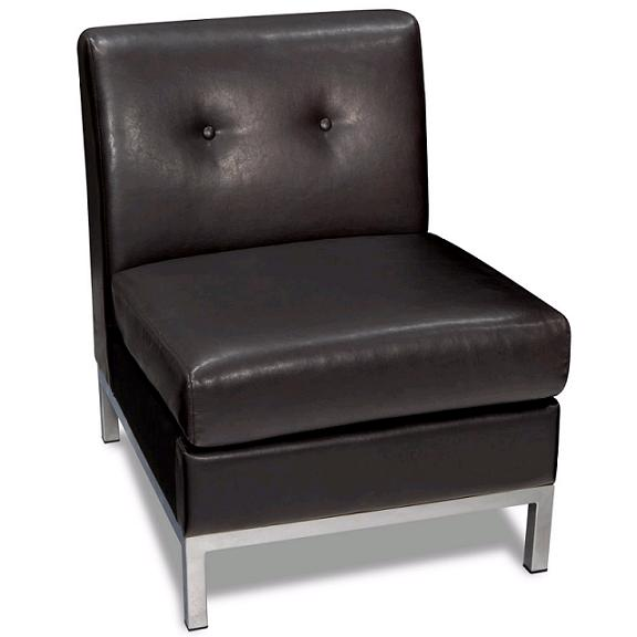 wst51n-wall-street-armless-chair