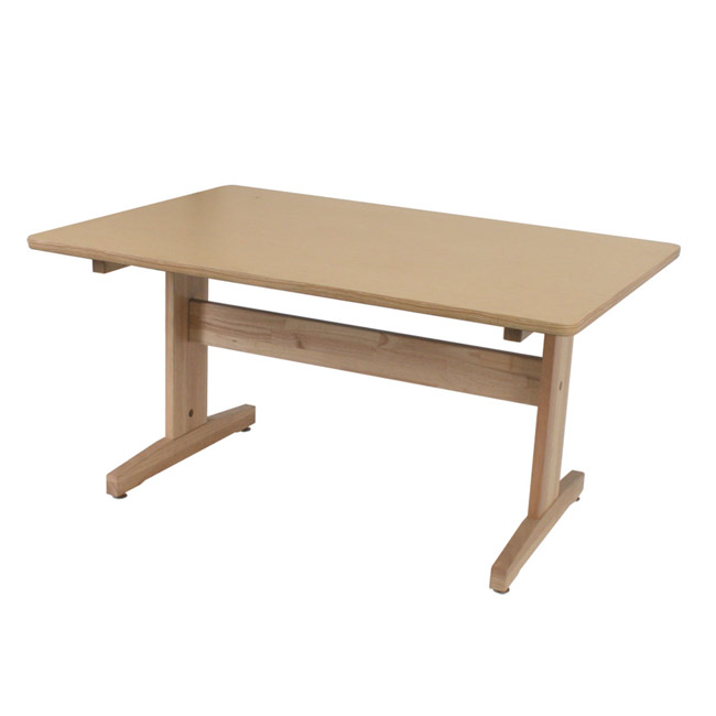 at3060fm-60w-x-30d-30h-114-laminate-top-artcraft-table