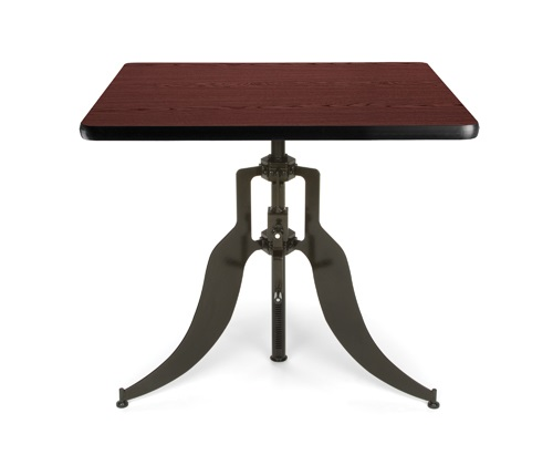 at36sq-endure-series-adjustable-height-caf-table