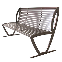 p93n-hs6-augusta-outdoor-bench-with-back
