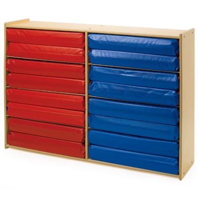 avl1160-value-line-super-rest-mat-storage-8-section