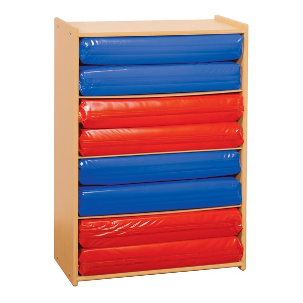 avl1170-value-line-super-rest-mat-storage-4-section