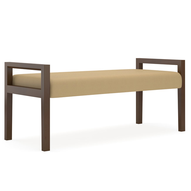 b1005b7-brooklyn-series-2-seat-bench-healthcare-vinyl