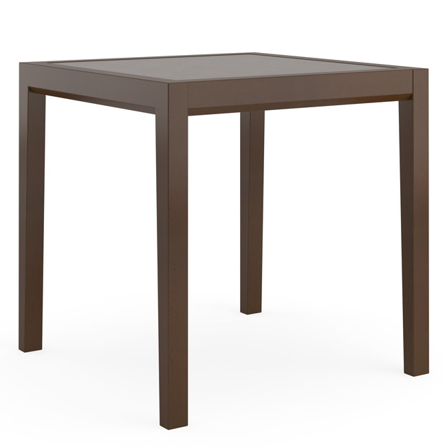 b1285t5-brooklyn-series-end-table