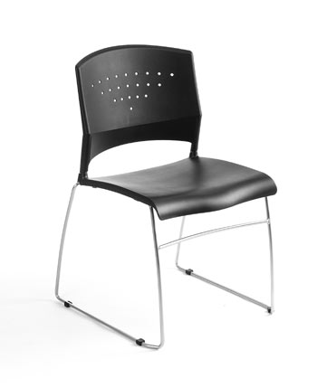 b1400-stack-chair