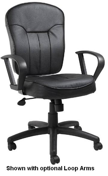 b1562-leather-task-chair