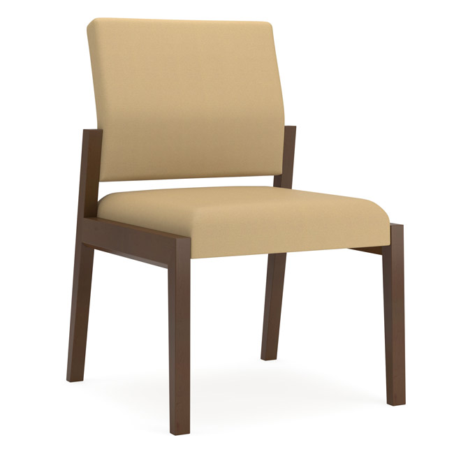 b1802g7-brooklyn-series-armless-guest-chair-healthcare-vinyl