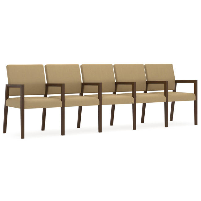 b5803g7-brooklyn-series-5-seat-sofa-w-center-arms-healthcare-vinyl