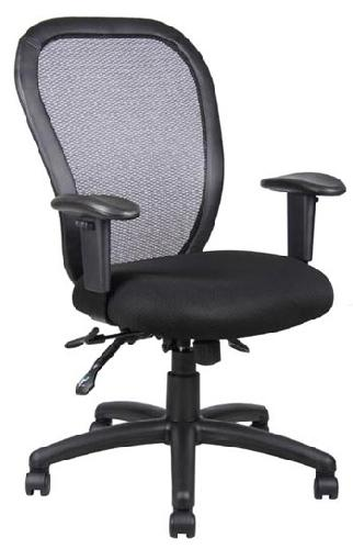 b6008-mesh-back-chair