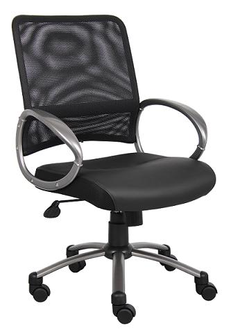 b6406-mesh-back-managers-chair