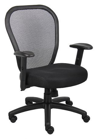 b6608-managers-mesh-chair