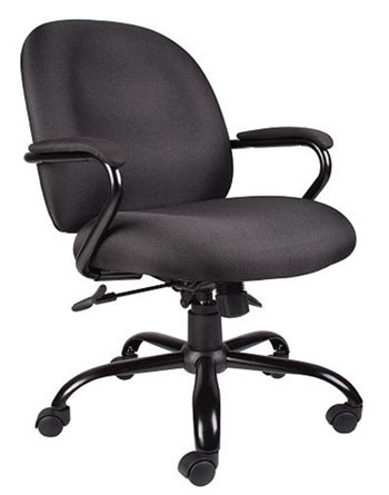 b670-heavy-duty-task-chair