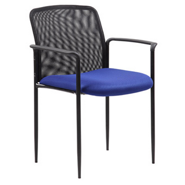 Beau B6909 Mesh Guest Chair 1