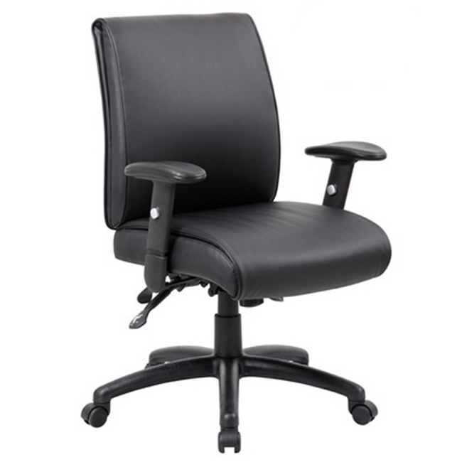 b716-multi-function-mid-back-executive-chair