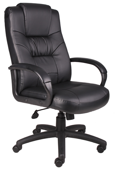 b7501-executive-leather-chair