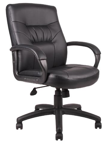 b7506-executive-leather-chair