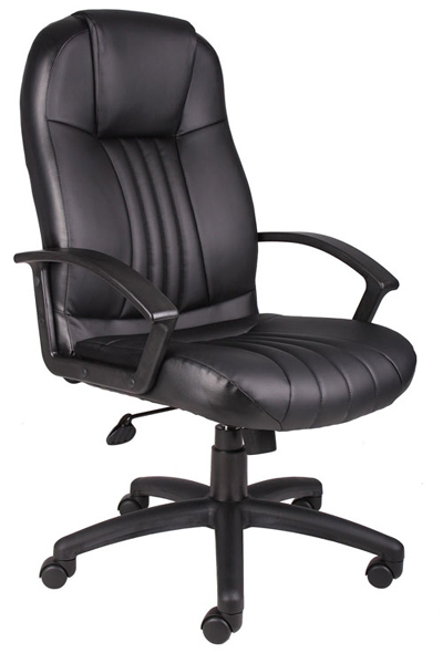 b7641-executive-leather-chair