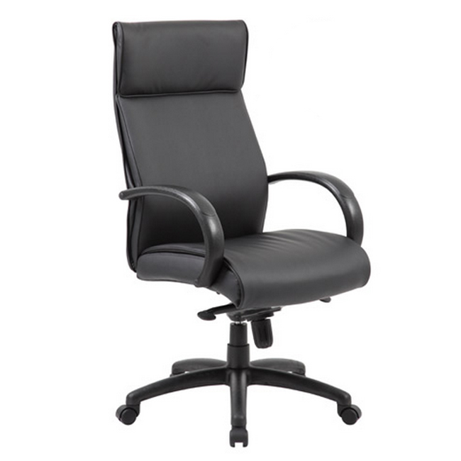 b7712-contemporary-high-back-executive-chair-w-knee-tilt