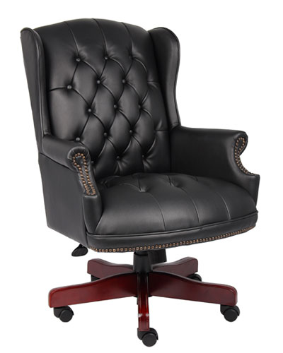 b800-traditional-chair