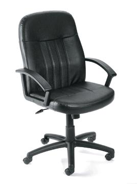 b8106-budget-executive-chair