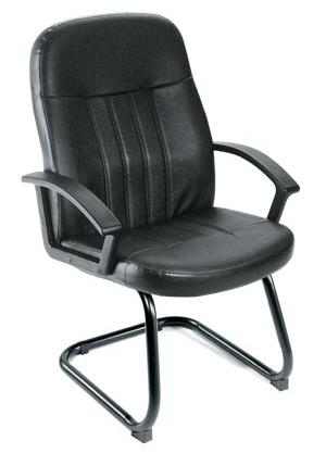 b8109-budget-executive-chair