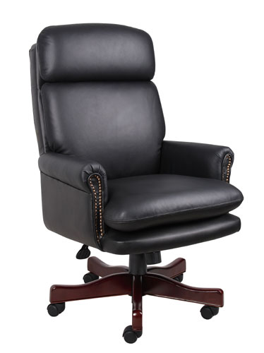 b850-high-back-chair
