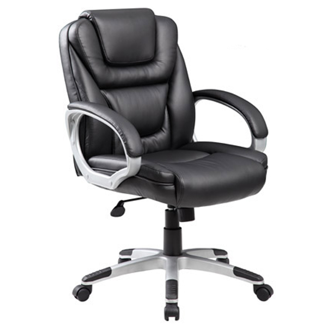 b8606-ntr-executive-mid-back-leatherplus-chair