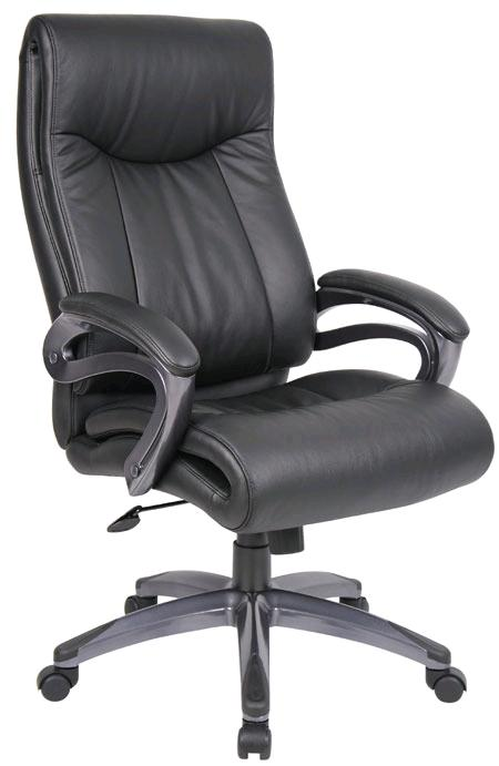 b8661-high-back-leatherplus-chair