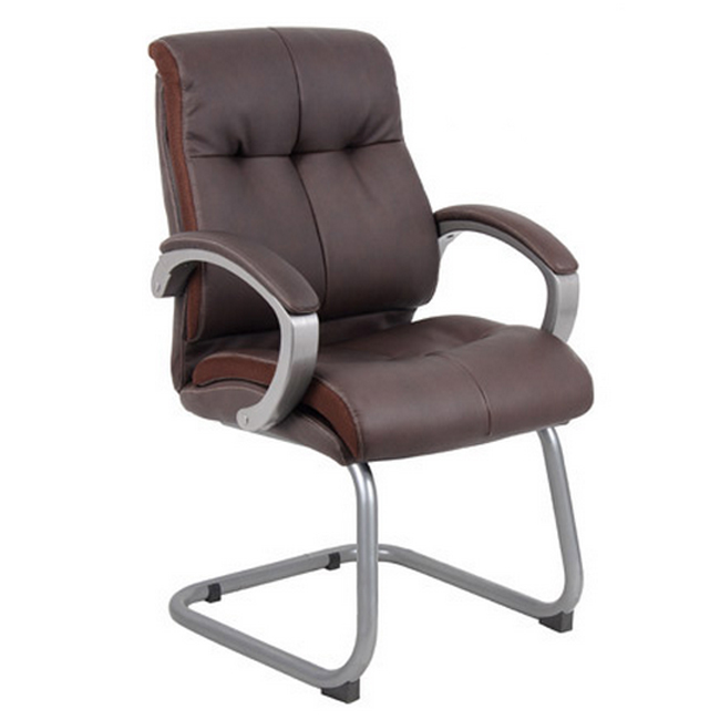 b8779-double-plush-guest-chair