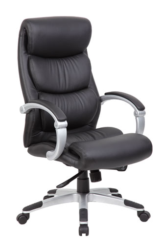 b8881-ridgeback-executive-chair