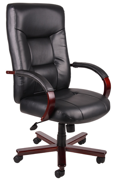 boss-b8901-leather-chair
