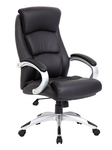 b8981-leatherplus-executive-chair