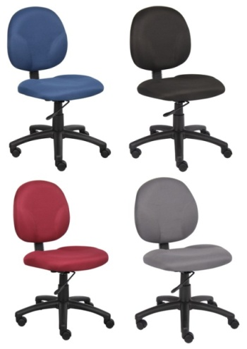 b9090-mid-back-task-chair