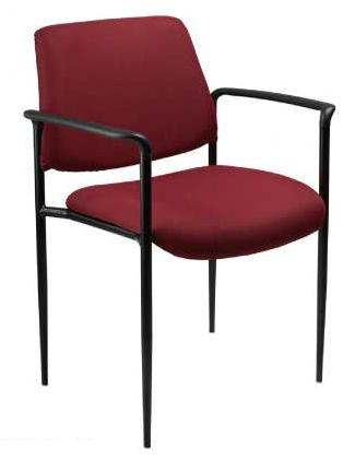 boss-b9503-stack-chair
