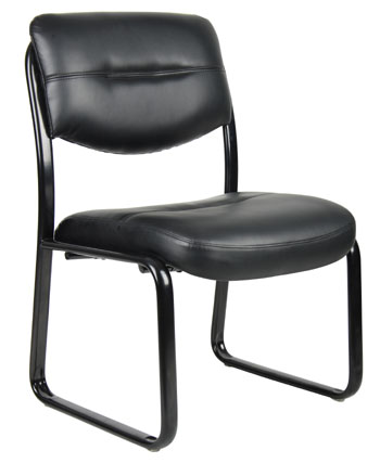 b9539-leatherplus-guest-chair