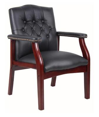 boss-b959-button-tufted-guest-chair