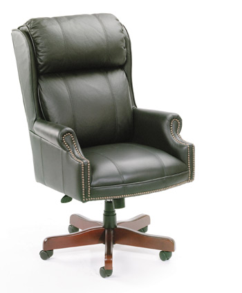 b980-high-back-chair