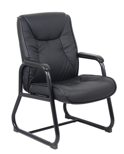 b9839-chairs-work-guest-chair